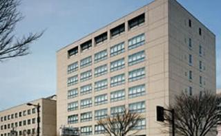 青森法務合同庁舎