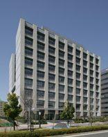 立川第二法務総合庁舎