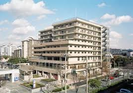 神戸学園都市ビル