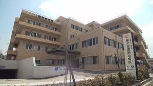 東大阪徳州会病院