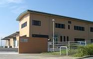 毛呂山町学校給食センター